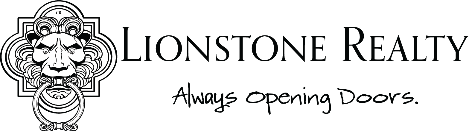 LIONSTONE REALTY Durham • Wake • Orange Real Estate